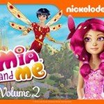 Watch Mia and Me Volume 2 (English Version)