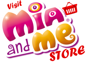 Visit Mia and Me Store